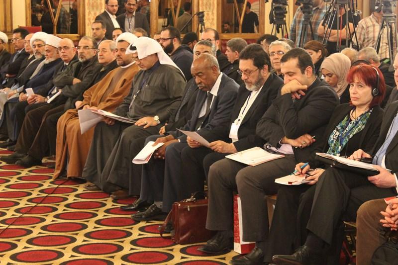 المؤتمر الدولي الثالث: )البحرين.. انتهاكات مستمرة وافلات من العقاب(