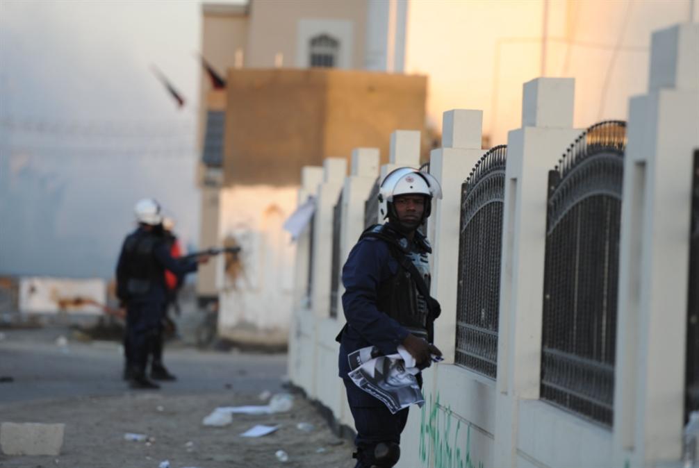 تكاد البحرين تكون الدولة الأولى خليجياً في كمّ التقارير الحقوقية التي تُوثِّق الانتهاكات الجسيمة فيها